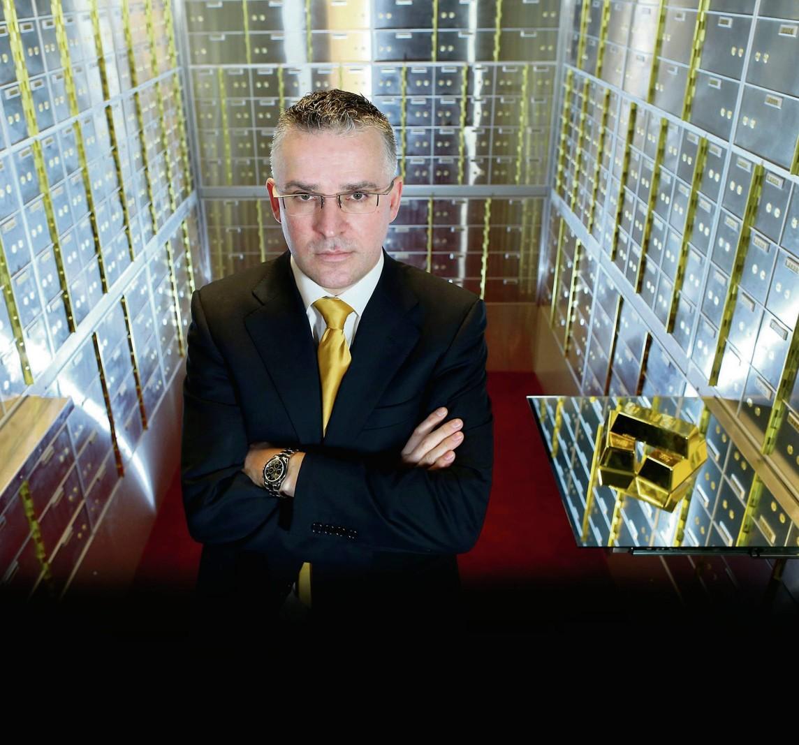 Safety-Deposit-Boxes-Dublin-Seamus-Fahy