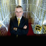Safety-Deposit-Boxes-Dublin-Seamus-Fahy